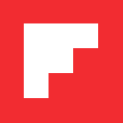 external image flipboard-new-250.png